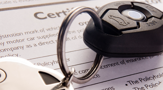 ILS Buy To Let Car Finance