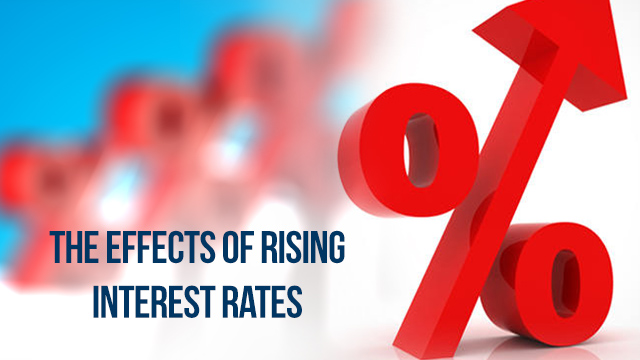Today S Interest Rates For Investment Property